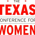 Texas-Conference-for-Women-300x257