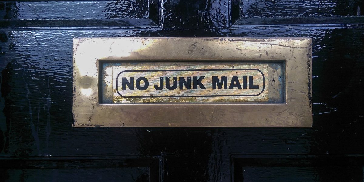 How to Write Powerful Email That Gets Opened