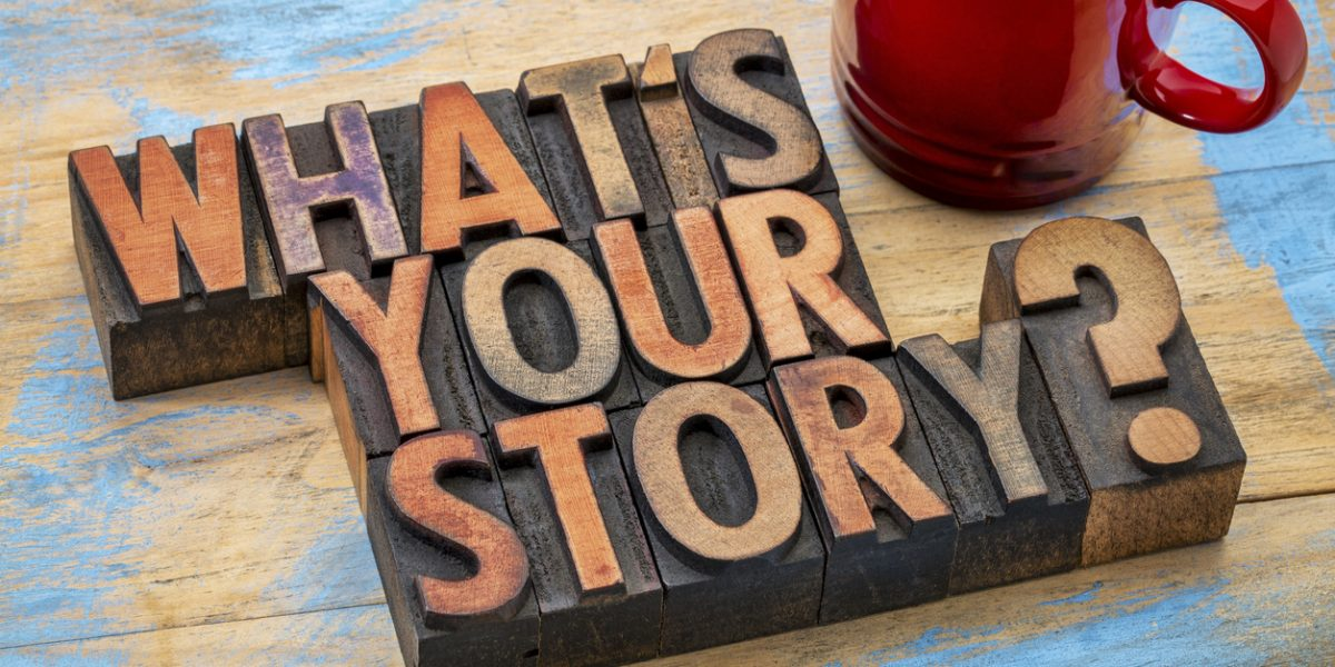 How to Engage Your Audience with Great Storytelling